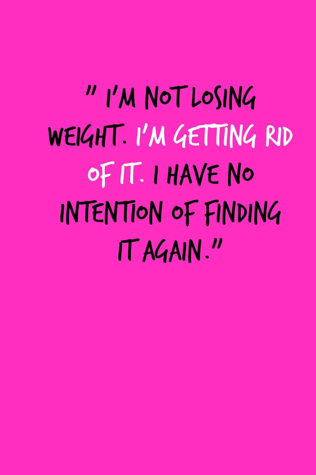 Weight loss doctors 77095 photo 3