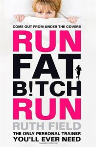 runfatbitch