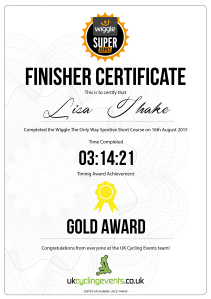 LisaThakeCertificate copy