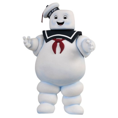 1002569-ghostbusters_stay_puft_marshmallow_man_bank_1