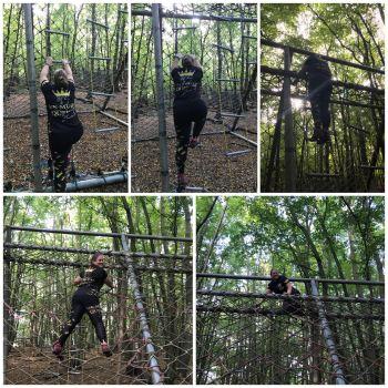 wildforest5
