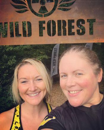 wildforest8