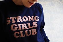 stronggirlsclub